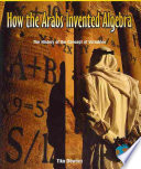 How the Arabs Invented Algebra