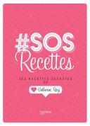 Pdf # SOS Recettes Telecharger