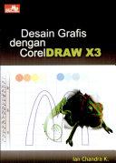 Desain Grafis Dgn Coreldraw X3