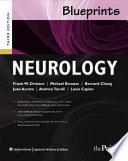 """Blueprints Neurology"" by Frank Drislane"