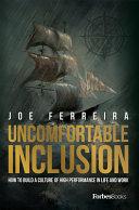 Uncomfortable Inclusion