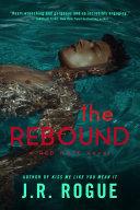The Rebound [Pdf/ePub] eBook