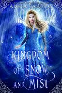 The Dragon Prince Pdf/ePub eBook