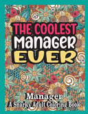 The Coolest Manager Ever