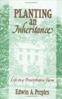 Planting an Inheritance