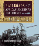 Railroads in the African American Experience