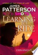 Learning to Ride  : BookShots