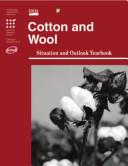 cotton and wool Pdf/ePub eBook
