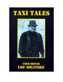 Taxi Tales
