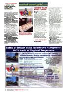 The Railway Magazine