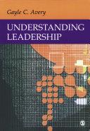Understanding Leadership Pdf/ePub eBook