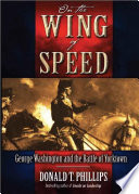 On The Wing of Speed