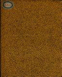 Korte memorie, overgegeven aen de Heeren commissarissen van desolate boedels der stadt Amsterdam, uyt de naem ende van wegens Laurens Facet, contra Daniel le Blon