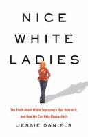 Nice White Ladies Book PDF
