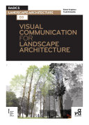 Visual Communication for Landscape Architecture