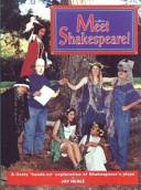 Books - Meet Shakespeare | ISBN 9780636019867