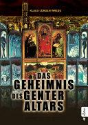 Das Geheimnis des Genter Altars