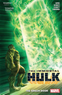 Pdf Immortal Hulk Vol. 2