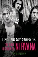 I Found My Friends [Pdf/ePub] eBook