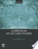 Corrosion Atlas Case Studies