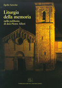 La liturgia della memoria