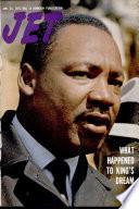 Jan 21, 1971