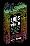 The Ends of the World Pdf/ePub eBook