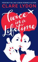 Twice In A Lifetime Pdf/ePub eBook