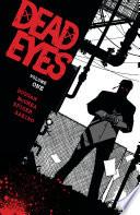 Dead Eyes Vol  1