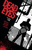 Dead Eyes Vol. 1 [Pdf/ePub] eBook