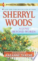 A Love Beyond Words Book
