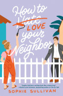How to Love Your Neighbor Book PDF