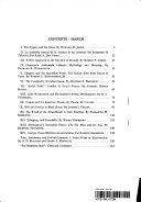 PMLA  PUBLICATIONS OF THE MODERN LANGUAGE ASSOCIATION OF AMERICA