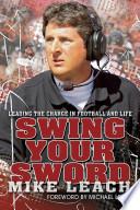 Swing Your Sword