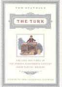 The Turk