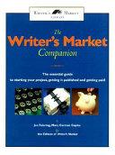 The Writer s Market Companion