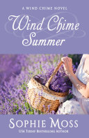 Wind Chime Summer