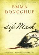 Life Mask Pdf/ePub eBook