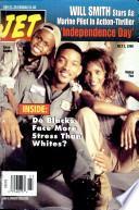 Jul 1, 1996