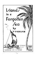 Islands in a Forgotten Sea ebook