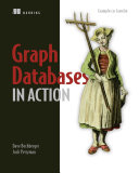 Graph Databases in Action Pdf/ePub eBook