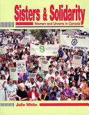 Sisters And Solidarity