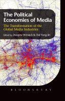 The Political Economies of Media
