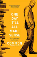 One Day It'll All Make Sense [Pdf/ePub] eBook