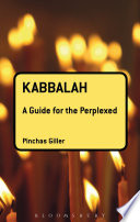 Kabbalah  A Guide for the Perplexed