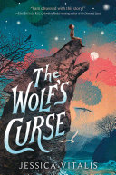 The Wolf s Curse