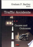 Traffic Accidents Book
