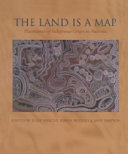 The Land is a Map