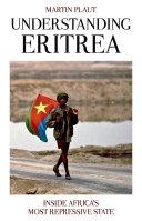 Pdf Understanding Eritrea