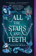 All the Stars and Teeth Pdf/ePub eBook